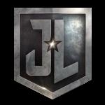 justice_league_logo___transparent_by_asthonx1-dafn02k