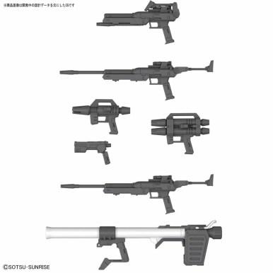 mg-gm-sniper-custom (2)