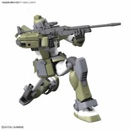 mg-gm-sniper-custom (3)