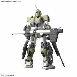 mg-gm-sniper-custom (5)