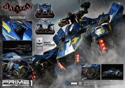 Prime 1 Skin Versionl9