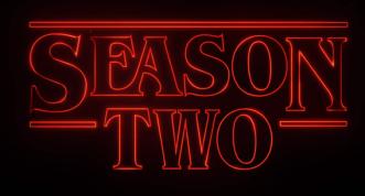 stranger_things_season_two.png