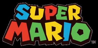Super_Mario_Logo