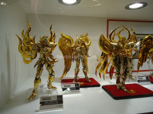 tamashii00025