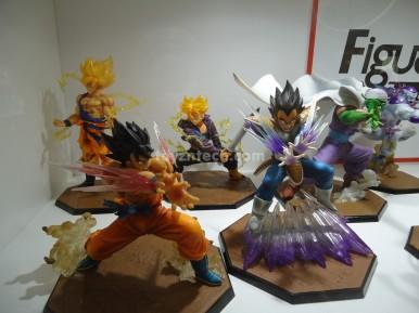 tamashii00037