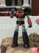 tamashii_new00005