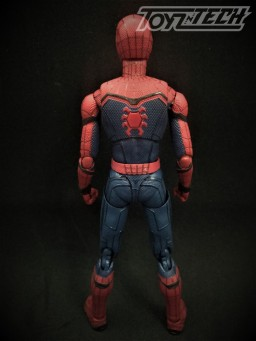 spiderman00006