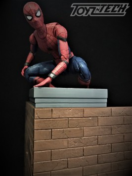 spiderman00014