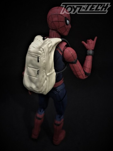 spiderman00018