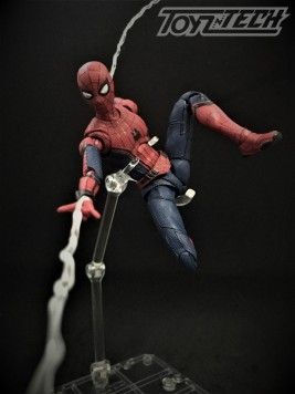 spiderman00024