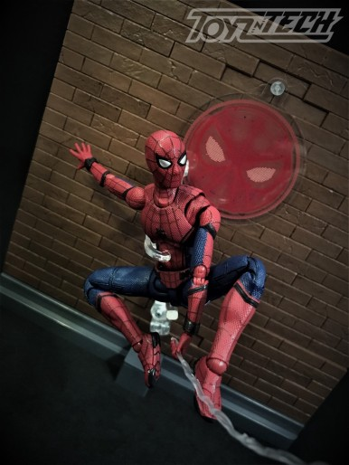 spiderman00026