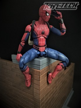 spiderman00033