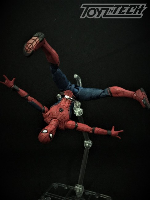 spiderman00040
