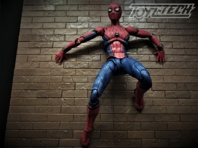 spiderman00046