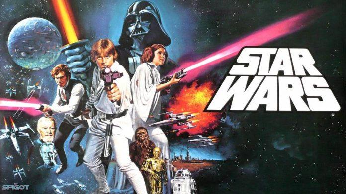 Star-Wars-1200x675-696x391