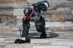 Venom Koto13
