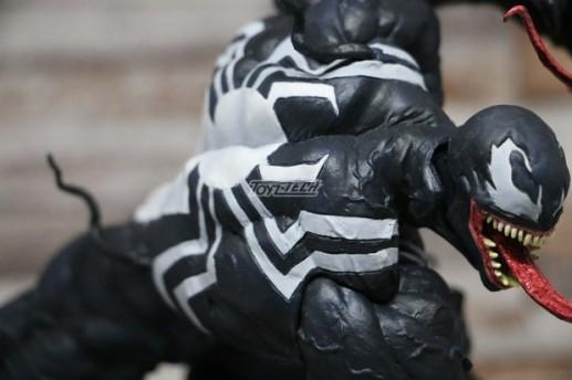 Venom Koto16