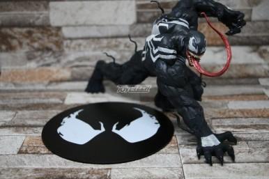 Venom Koto18