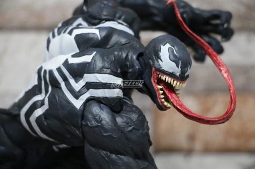 Venom Koto2
