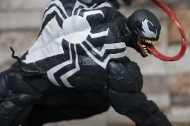 Venom Koto23