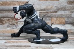 Venom Koto7