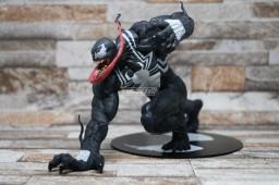 Venom Koto8