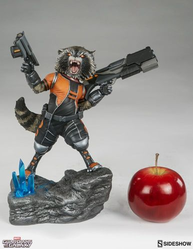 Guardians-of-the-Galaxy-Rocket-Raccoon-Sideshow-Collectibles-Statue3