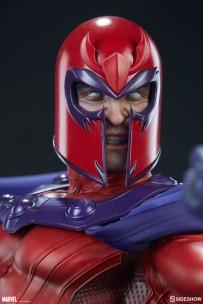 magneto maquette sideshow12