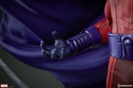 magneto maquette sideshow16