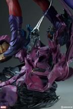 magneto maquette sideshow22