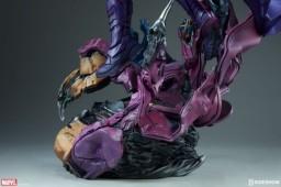 magneto maquette sideshow26