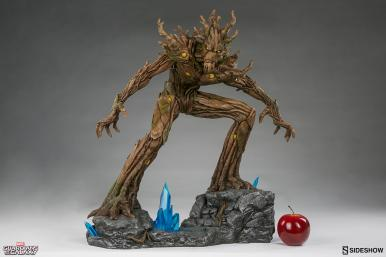 marvel-guardians-of-the-galaxy-groot-premium-format-300501-04