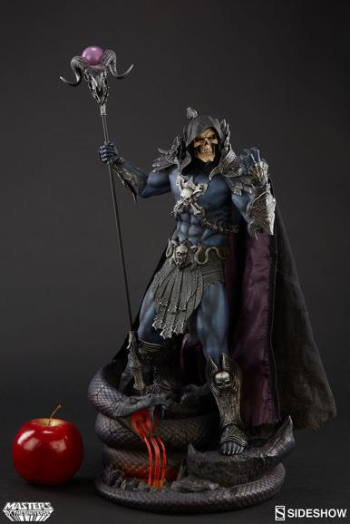 masters-of-the-universe-skeletor-statue-200460-02