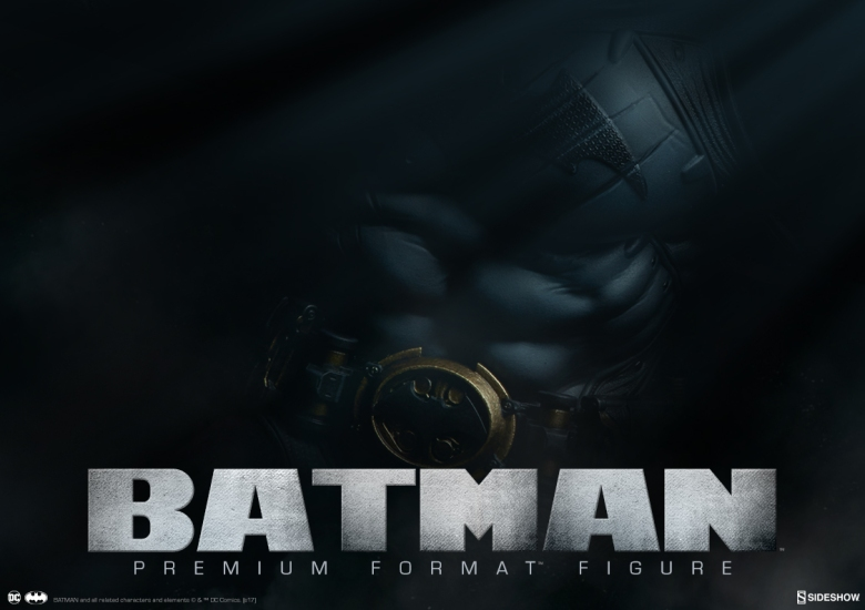 preview_BatmanPF