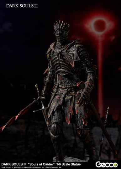 soul-of-cinder-gecco-pre-1