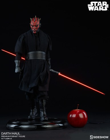 star-wars-darth-maul-premium-format-300507-04