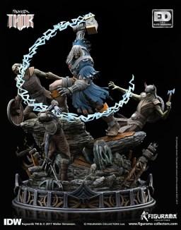 Thor_Figurama_Collectors-1