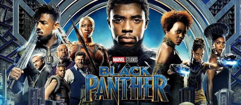 https _blogs-images.forbes.com_scottmendelson_files_2018_02_au_rich_hero_blackpanther_1_3c317c85-1200x526.jpg