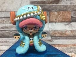 One Piece Anniversary Tamashii Toyzntech10