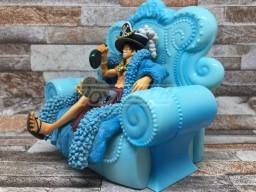 One Piece Anniversary Tamashii Toyzntech24