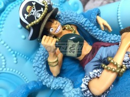 One Piece Anniversary Tamashii Toyzntech34