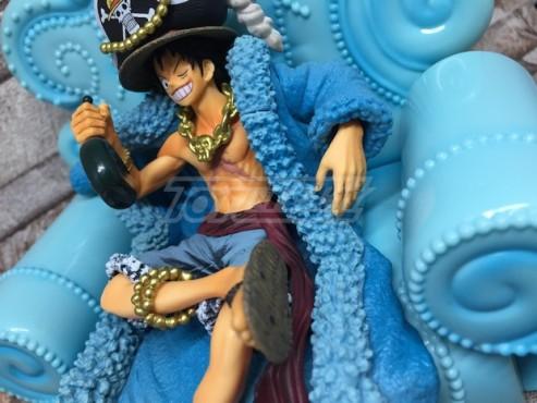 One Piece Anniversary Tamashii Toyzntech39