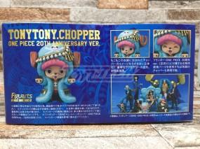 One Piece Anniversary Tamashii Toyzntech4