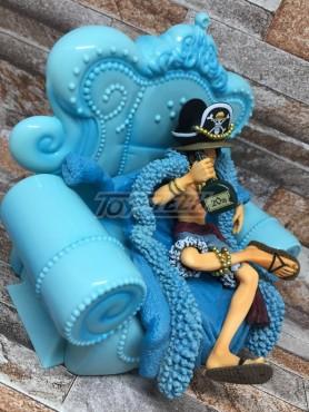 One Piece Anniversary Tamashii Toyzntech40