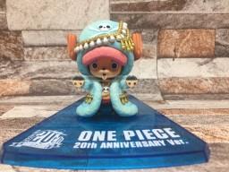 One Piece Anniversary Tamashii Toyzntech7