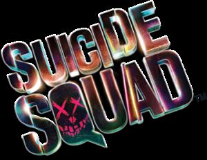 A_Suicide_Squad_Logo
