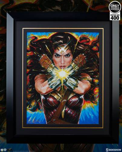 dc-comics-wonder-woman-premium-art-print-500546-01
