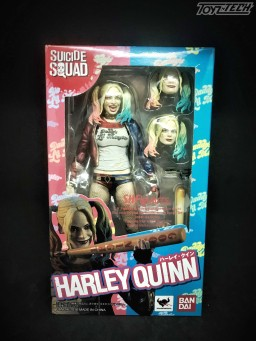 harley quinn00001