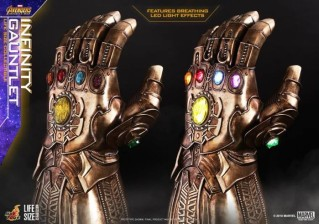 Hot Toys Infinity Gauntlet04