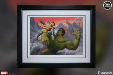 marvel-hulk-and-wolverine-first-appearence-variant-premium-art-print-5002102-01